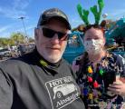 11th Annual East Coast Artie's Christmas Party Cruise13