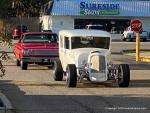 11th Annual East Coast Artie's Christmas Party Cruise22