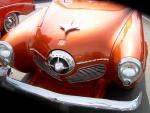 11th Annual Kruz-In Car Show23