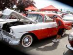 11th Annual Kruz-In Car Show24