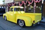 11th Annual Los Padrinos Car Show7