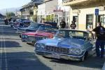 11th Annual Los Padrinos Car Show11