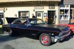 11th Annual Los Padrinos Car Show15