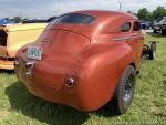 11th Annual Mid-Atlantic Car Show & Nostalgia Drags72