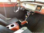 11th Annual Mid-Atlantic Car Show & Nostalgia Drags74