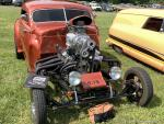 11th Annual Mid-Atlantic Car Show & Nostalgia Drags75