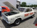 11th Annual Mid-Atlantic Car Show & Nostalgia Drags77