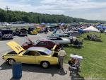 11th Annual Mid-Atlantic Car Show & Nostalgia Drags1
