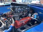 11th Annual Mid-Atlantic Car Show & Nostalgia Drags93