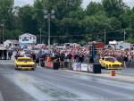 11th Annual Mid-Atlantic Car Show & Nostalgia Drags21