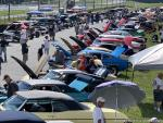 11th Annual Mid-Atlantic Car Show & Nostalgia Drags2