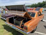 11th Annual Mid-Atlantic Car Show & Nostalgia Drags32