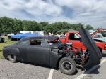 11th Annual Mid-Atlantic Car Show & Nostalgia Drags39