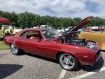 11th Annual Mid-Atlantic Car Show & Nostalgia Drags44