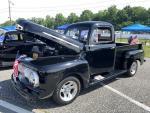 11th Annual Mid-Atlantic Car Show & Nostalgia Drags59