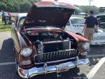 11th Annual Mid-Atlantic Car Show & Nostalgia Drags65