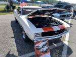 11th Annual Mid-Atlantic Car Show & Nostalgia Drags52