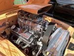 11th Annual Mid-Atlantic Car Show & Nostalgia Drags67