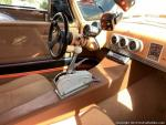 11th Annual Mid-Atlantic Car Show & Nostalgia Drags68