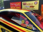 11th Annual Mid-Atlantic Car Show & Nostalgia Drags101