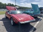 11th Annual Mid-Atlantic Car Show & Nostalgia Drags103