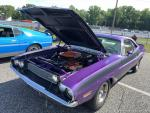 11th Annual Mid-Atlantic Car Show & Nostalgia Drags1