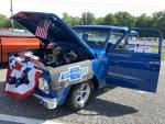 11th Annual Mid-Atlantic Car Show & Nostalgia Drags6