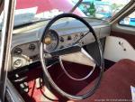 11th Annual Mid-Atlantic Car Show & Nostalgia Drags8