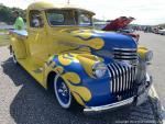 11th Annual Mid-Atlantic Car Show & Nostalgia Drags10