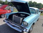 11th Annual Mid-Atlantic Car Show & Nostalgia Drags12