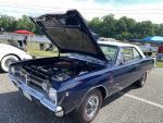 11th Annual Mid-Atlantic Car Show & Nostalgia Drags16