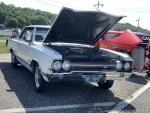 11th Annual Mid-Atlantic Car Show & Nostalgia Drags17