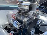 11th Annual Mid-Atlantic Car Show & Nostalgia Drags19