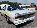 11th Annual Mid-Atlantic Car Show & Nostalgia Drags21