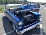 11th Annual Mid-Atlantic Car Show & Nostalgia Drags24
