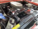 11th Annual Mid-Atlantic Car Show & Nostalgia Drags29