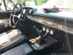 11th Annual Mid-Atlantic Car Show & Nostalgia Drags30