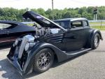 11th Annual Mid-Atlantic Car Show & Nostalgia Drags39