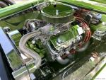 11th Annual Mid-Atlantic Car Show & Nostalgia Drags43