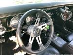 11th Annual Mid-Atlantic Car Show & Nostalgia Drags44