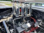 11th Annual Mid-Atlantic Car Show & Nostalgia Drags57