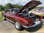 11th Annual Mid-Atlantic Car Show & Nostalgia Drags66