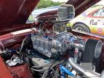 11th Annual Mid-Atlantic Car Show & Nostalgia Drags67