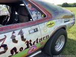 11th Annual Mid-Atlantic Car Show & Nostalgia Drags70