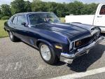 11th Annual Mid-Atlantic Car Show & Nostalgia Drags78