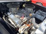 11th Annual Mid-Atlantic Car Show & Nostalgia Drags82