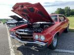 11th Annual Mid-Atlantic Car Show & Nostalgia Drags84