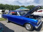 11th Annual Mid-Atlantic Car Show & Nostalgia Drags101
