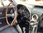 11th Annual Mid-Atlantic Car Show & Nostalgia Drags121