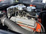 11th Annual Mid-Atlantic Car Show & Nostalgia Drags123